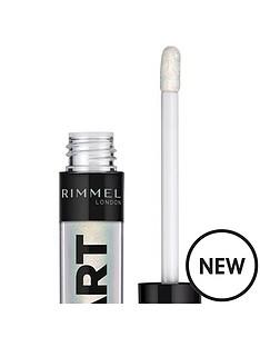 rimmel-lip-art