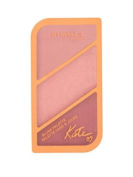 rimmel-kate-sculpting-palette