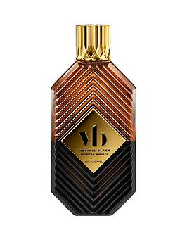 virginia-black-whiskey-750ml