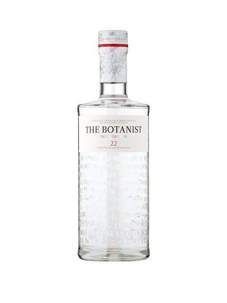 botanist-gin-700ml