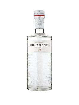 Botanist   Gin 700Ml