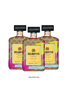 disaronno-wears-etronbsp3x-50ml-miniature-set