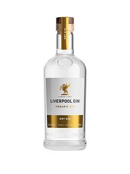 Liverpool Gin Liverpool Gin Original Gin 700Ml Picture