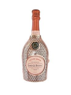 laurent-perrier-la-cuveacutee-roseacutenbspchampagne-750ml-in-rose-gold-robe