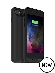 mophie-juice-pack-air-iphone-7-black