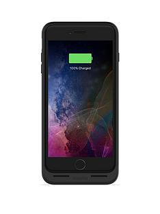 mophie-juice-pack-air-iphone-7-plus-black