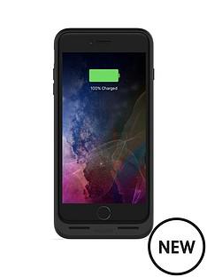 mophie-juice-pack-air-iphone-7-plus-black