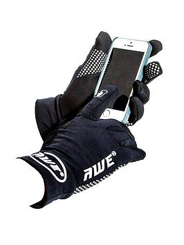 awe-awesprint-touchscreen-lightweight-runningcycling-gloves
