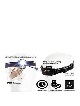 awe-usb-head-lamp-torch-250-lumens
