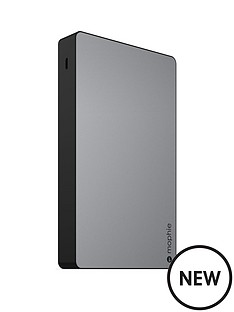 mophie-power-station-xxl-20000mah-space-grey