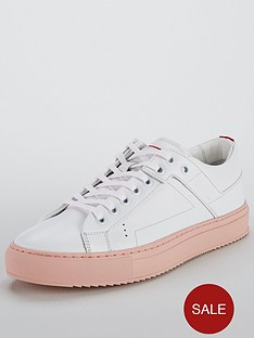 hugo-boss-hugo-boss-hackney-low-cut-lace-up-trainer