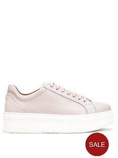 hugo-boss-nora-low-cut-lace-up-plimsoll