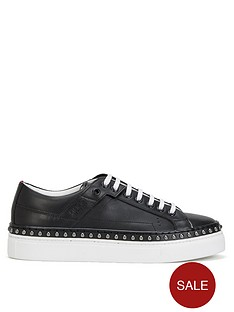 hugo-boss-uptown-low-cut-lace-up-trainer