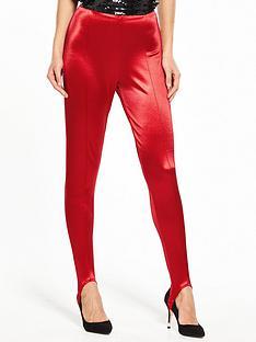 v-by-very-disco-legging