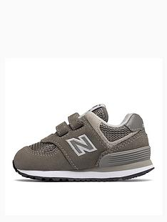 new-balance-new-balance-574-hook-amp-loop-infant-trainer