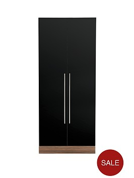 consort-palermo-ready-assembled-2-door-wardrobe