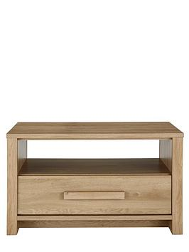consort-tuscany-ready-assembled-coffee-table