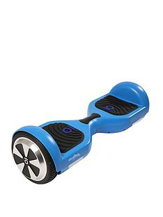 elecktrick-glideboard-hoverboard