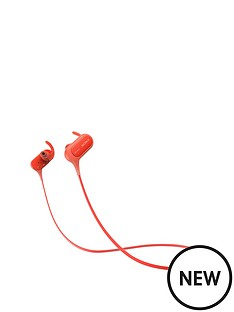 sony-mdr-xb50bs-extra-bass-bluetooth-sports-splash-proof-in-ear-headphones-red