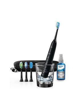 philips-sonicare-diamondclean-smart-electric-toothbrush-black-edition-hx992414