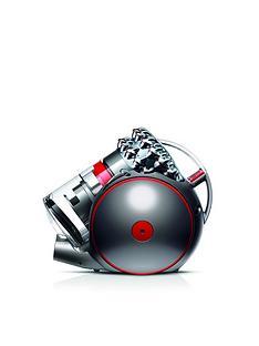 dyson-big-ball-cinetic-animal-2