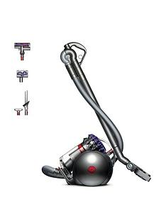 dyson-big-ball-animal-2