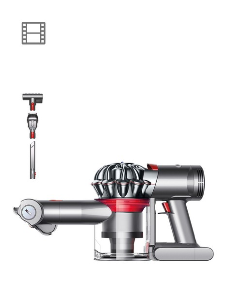 dyson-v7-triggernbspvacuum-cleaner