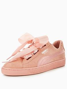 puma-suede-heart-en-pointe-pinknbsp