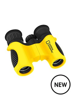 national-geographic-national-geographic-6x21-children039s-binoculars