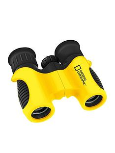 national-geographic-national-geographic-6x21-childrens-binoculars