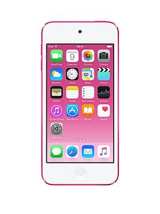 apple-ipod-touchnbsp128gbnbsp--pink