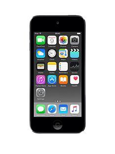 apple-ipod-touchnbsp128gbnbsp--space-grey