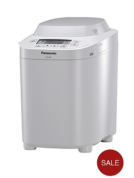 panasonic-breadmaker-sd-2501wxc
