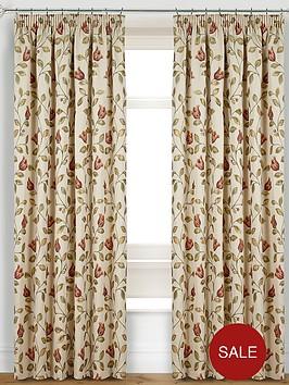 downton-jacquard-pencil-pleat-curtains