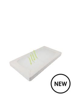 purflo-purflo-breathable-cot-bed-matress-140-x-70cm