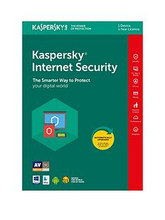 kaspersky-kaspersky-internet-security-2018-1-device-1-year