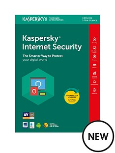 kaspersky-kaspersky-internet-security-2018-3-devices-1-year