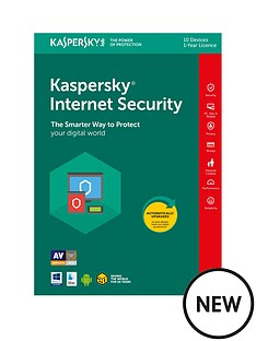 kaspersky-kaspersky-internet-security-2018-10-devices-1-year