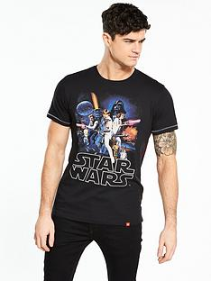 joe-browns-star-wars-t-shirt