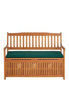 brooke-storage-bench