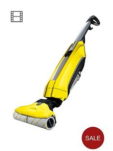 karcher-fc5-floor-cleaner
