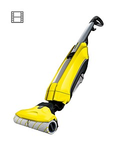 karcher-fc5-floor-cleaner