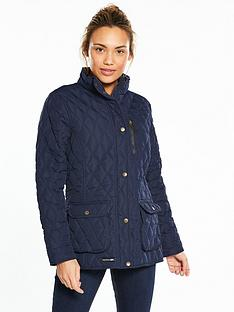 trespass-bronwyn-quilted-jacket-navynbsp