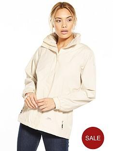 trespass-nasu-waterproof-jacket-white