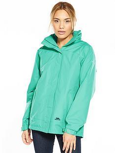 trespass-nasu-waterproof-jacket-aquanbsp