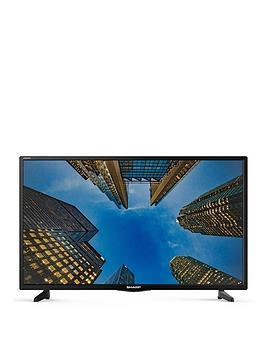 sharp-lc-32hg5341k-32-inch-hd-ready-smart-tv