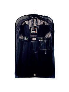 star-wars-darth-vadar-suit-cover