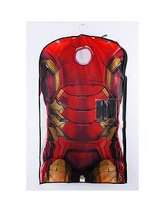 iron-man-marvel-iron-man-suit-cover