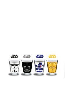 star-wars-classic-set-4-shot-glasses