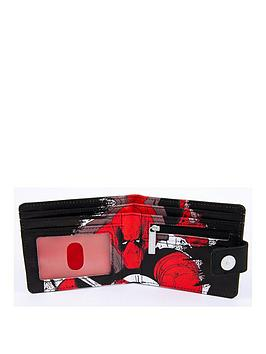 marvel-deadpool-wallet